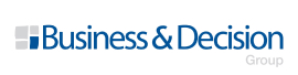 Business & Decisions Group