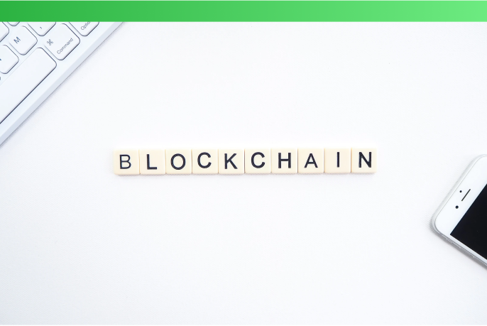 How to Make Blockchain and AI Work for You